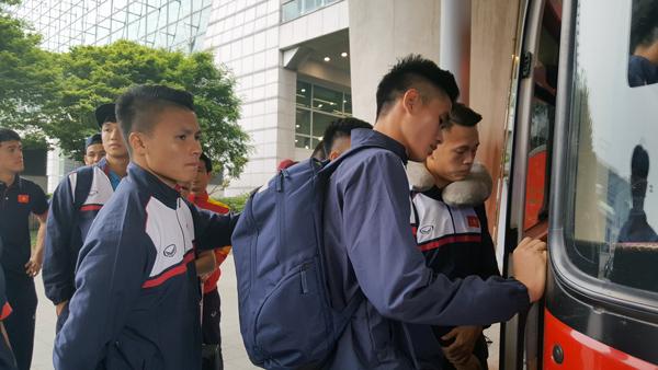 u20-viet-nam-la-doi-den-han-quoc-som-nhat-vong-chung-ket-u20-world-cup-3