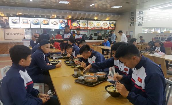 u20-viet-nam-la-doi-den-han-quoc-som-nhat-vong-chung-ket-u20-world-cup-6