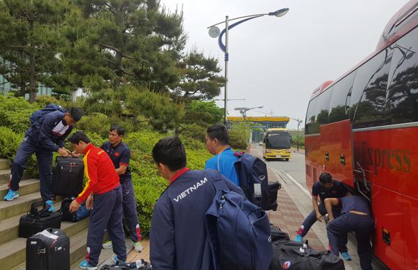 u20-viet-nam-la-doi-den-han-quoc-som-nhat-vong-chung-ket-u20-world-cup-4