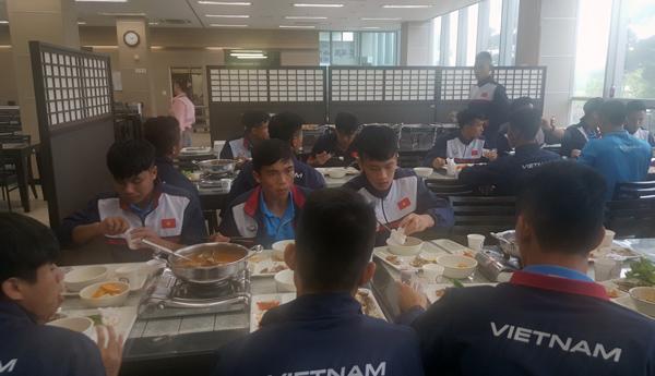 u20-viet-nam-la-doi-den-han-quoc-som-nhat-vong-chung-ket-u20-world-cup-7