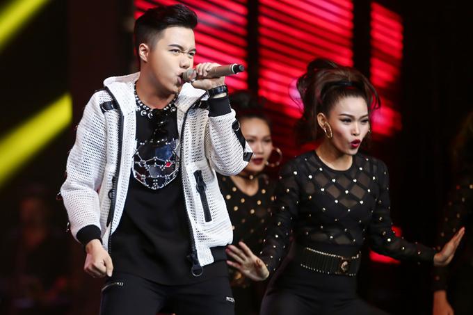 giong-ca-phi-gioi-tinh-bi-loai-khoi-the-voice-3