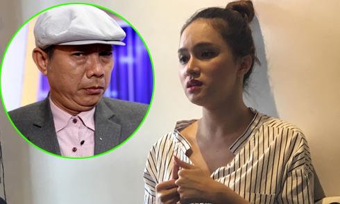 Hương Giang Idol nhận lỗi đã vô ý xúc phạm nghệ sĩ Trung Dân