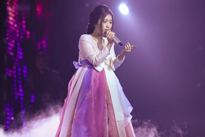 giong-ca-phi-gioi-tinh-bi-loai-khoi-the-voice-14