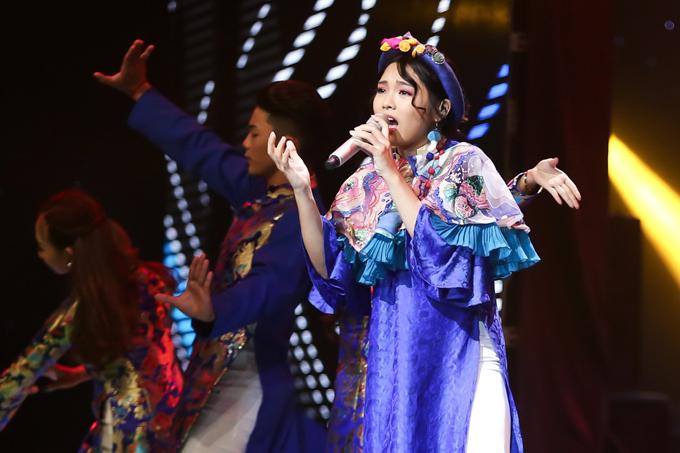giong-ca-phi-gioi-tinh-bi-loai-khoi-the-voice-8