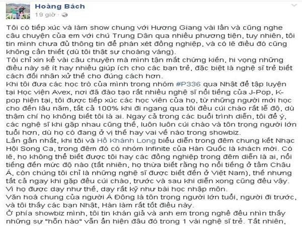 hoang-bach-khong-chi-mot-minh-huong-giang-idol-phai-xin-loi