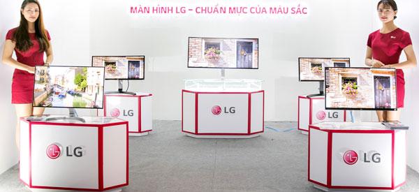 lg-gioi-thieu-loat-man-hinh-chun-mau-sac-cho-dan-thiet-ke