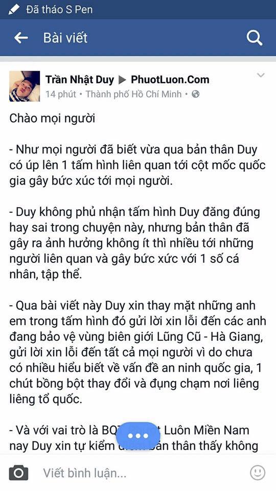 loi-xin-loi-cua-nhom-phuot-thu-sua-cot-moc-bien-gioi-de-song-ao-2