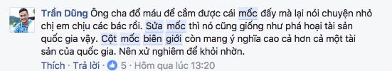 loi-xin-loi-cua-nhom-phuot-thu-sua-cot-moc-bien-gioi-de-song-ao-1