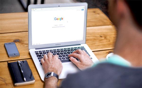 nhung-dieu-dang-so-google-biet-ve-ban