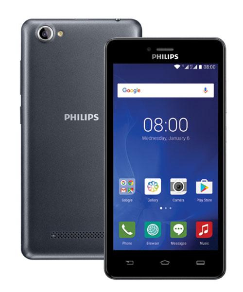 smartphone-ho-tro-4g-gia-hai-trieu-dong