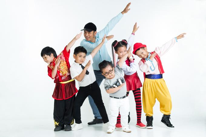 dao-dien-le-bao-trung-tam-huyet-voi-dong-phim-thieu-nhi-1
