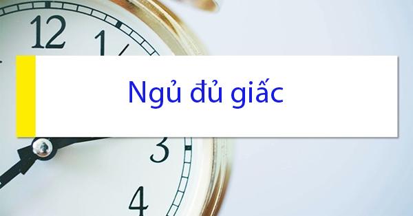 14-cach-de-ngu-dem-ngon-giac-va-thuc-day-tinh-tao-1