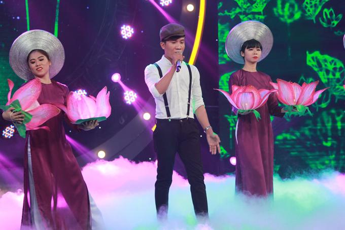 phuong-thanh-xem-chi-tay-phan-my-tam-sap-lay-chong-5