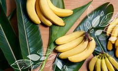 6 loại thực phẩm không giúp giảm cân như bạn tưởng