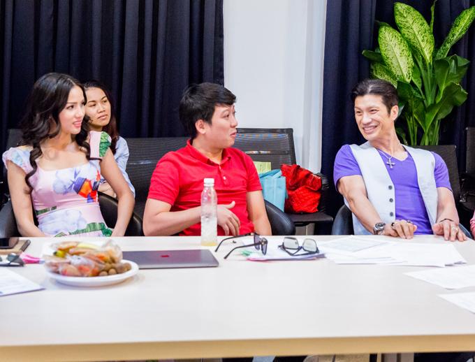 phuong-trinh-jolie-bi-truong-giang-lam-kho-tai-buoi-casting-phim