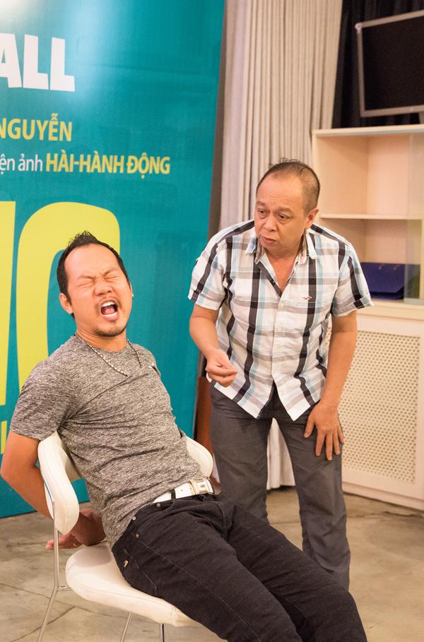 phuong-trinh-jolie-bi-truong-giang-lam-kho-tai-buoi-casting-phim-8