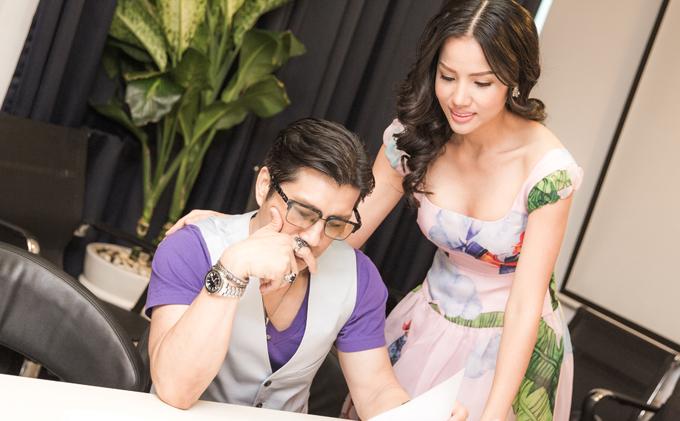phuong-trinh-jolie-bi-truong-giang-lam-kho-tai-buoi-casting-phim-10