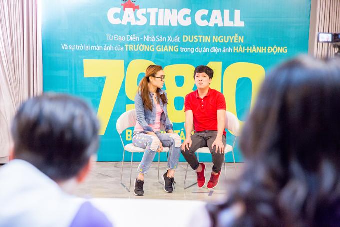 phuong-trinh-jolie-bi-truong-giang-lam-kho-tai-buoi-casting-phim-3