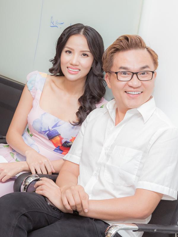 phuong-trinh-jolie-bi-truong-giang-lam-kho-tai-buoi-casting-phim-7