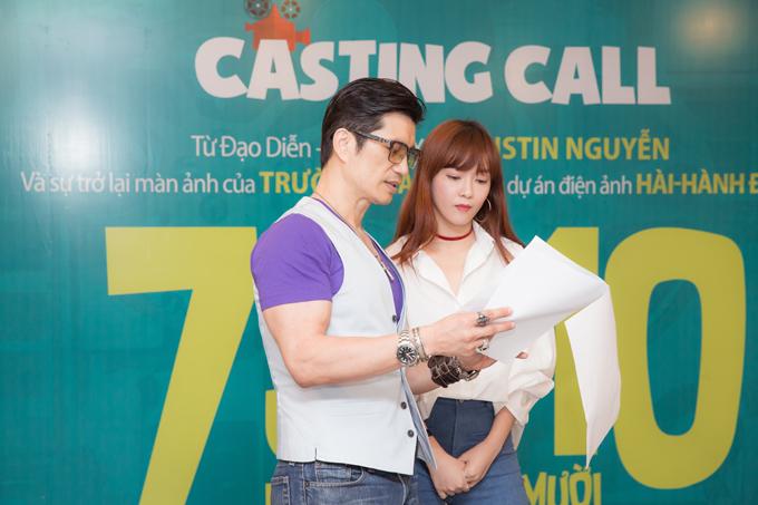phuong-trinh-jolie-bi-truong-giang-lam-kho-tai-buoi-casting-phim-9