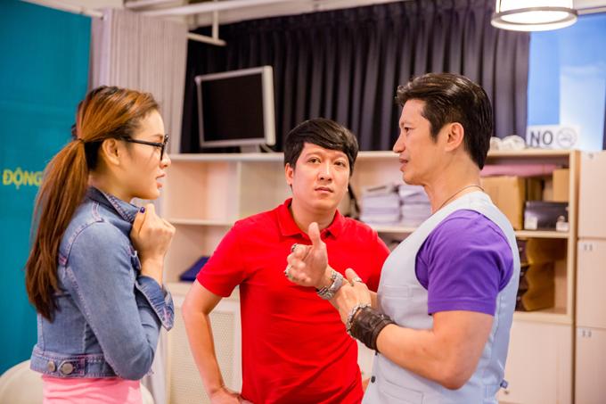 phuong-trinh-jolie-bi-truong-giang-lam-kho-tai-buoi-casting-phim-5