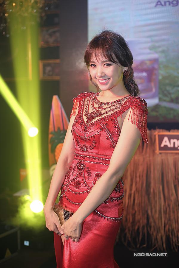 hari-won-dat-show-quang-cao-sau-khi-giam-9-kg-2