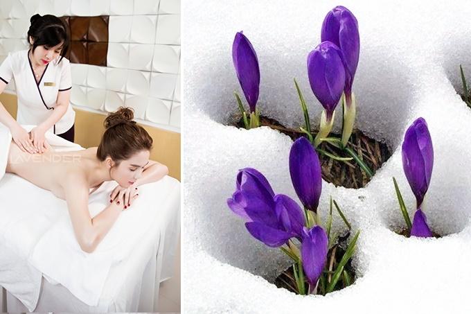 ngoc-trinh-khoe-anh-tam-trang-voi-cong-nghe-moi-tai-lavender-4