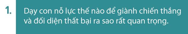 la-bo-chu-khong-phai-me-day-con-trai-8-dieu-nay-se-tot-hon