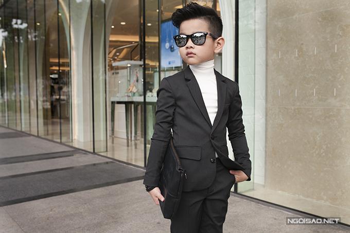 hot-boy-nhi-banh-bao-voi-cach-mix-do-sanh-dieu-7