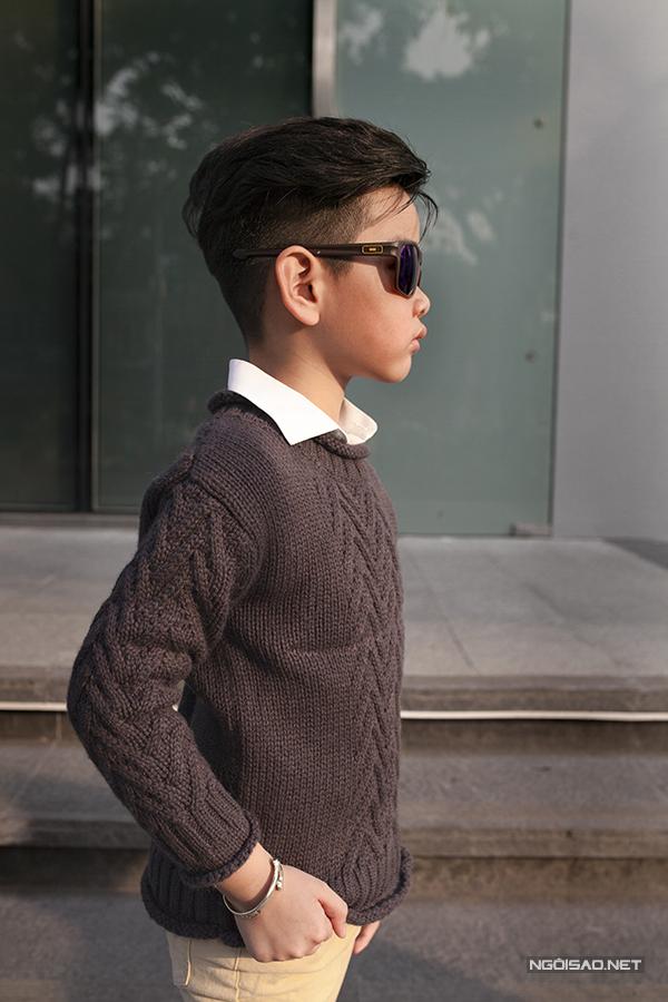 hot-boy-nhi-banh-bao-voi-cach-mix-do-sanh-dieu-11