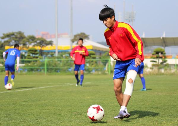 nhung-pha-xu-ly-an-tuong-cua-sao-tre-hagl-nhan-ve-vot-du-u20-world-cup