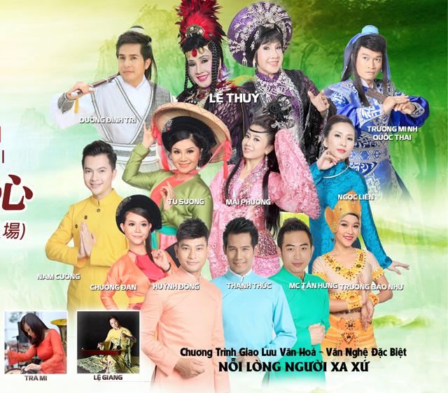 khan-gia-viet-o-dai-loan-den-xem-show-cua-duong-dinh-tri-dong-nghit