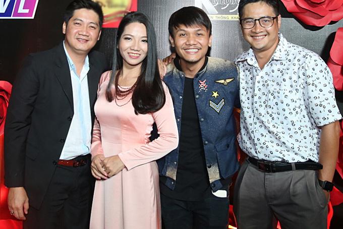 hong-van-khong-phai-gameshow-nao-cung-nham-2