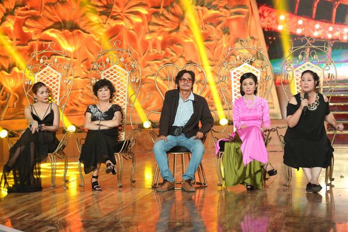 hong-van-khong-phai-gameshow-nao-cung-nham
