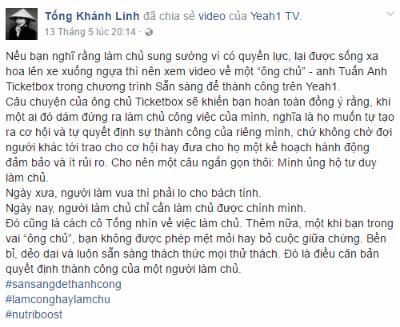 nutriboost-tiep-tuc-chia-se-cau-chuyen-thanh-cong-cua-ceo-ticketbox-3