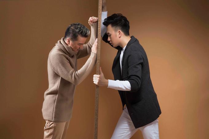 mr-dam-duong-trieu-vu-chia-se-nhat-ky-14-nam-9-thang-5