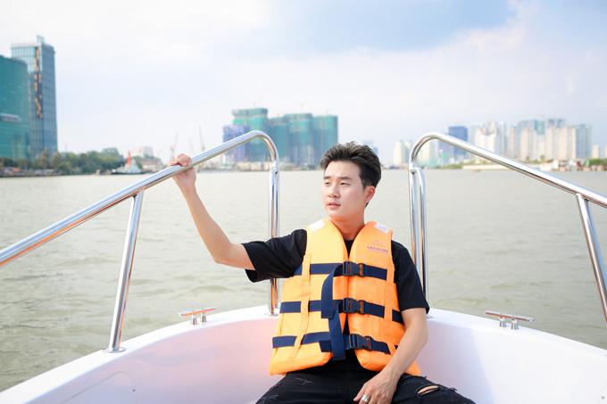 hari-won-tro-tai-do-banh-xeo-truoc-rapper-han-quoc-8