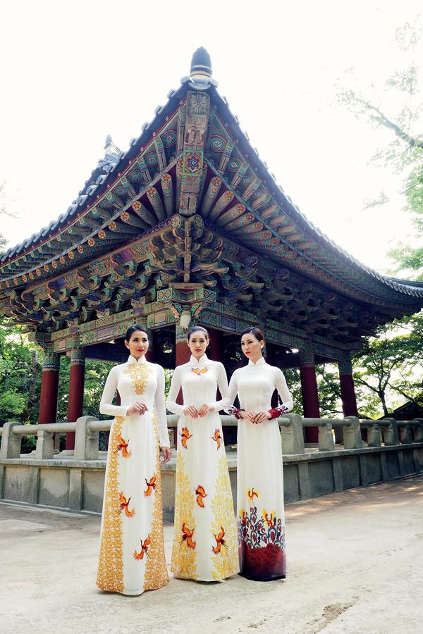 ao-dai-thuan-viet-tung-bay-tai-han-quoc-6