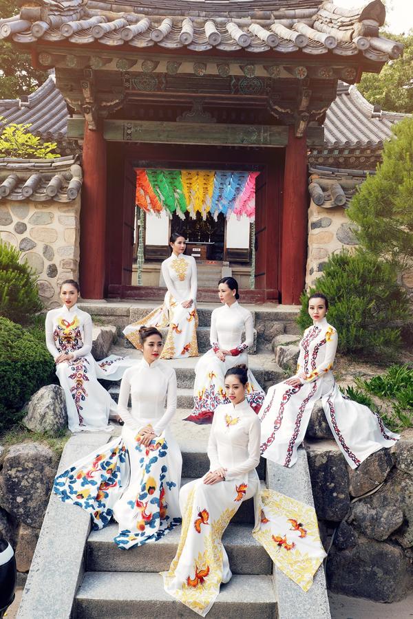 ao-dai-thuan-viet-tung-bay-tai-han-quoc-7
