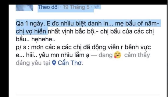nguoi-phu-nu-mang-bau-danh-ghen-tinh-dich-kieu-lich-su-nhat-the-gioi-1
