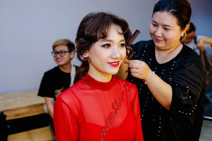 hari-won-gay-nhom-sau-khi-giam-gan-10-kg-1