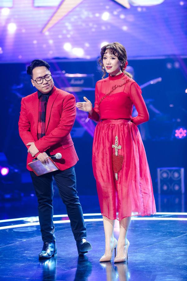 hari-won-gay-nhom-sau-khi-giam-gan-10-kg-4