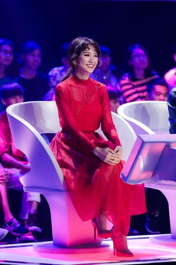 hari-won-gay-nhom-sau-khi-giam-gan-10-kg-5