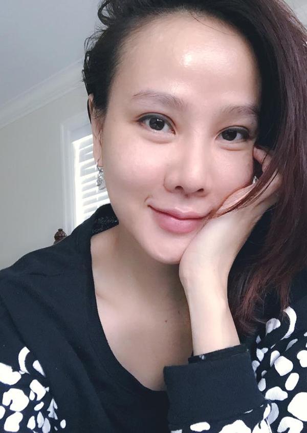 duong-yen-ngoc-khen-diem-huong-xinh-dep-gioi-giang-5