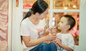 Sữa đặc trị của NutiFood bán chạy ở Việt Nam