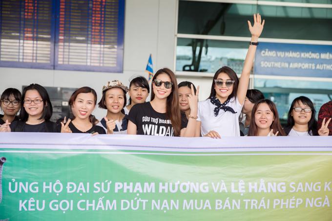 pham-huong-le-hang-tre-trung-len-duong-sang-chau-phi-8
