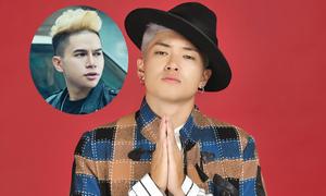 Bảo Kun rời nhóm FB Boiz vì mâu thuẫn với Hoàng Tôn