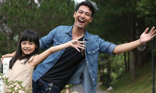 MC Phan Anh: Cha mẹ đang vô tư xâm hại con mà không biết