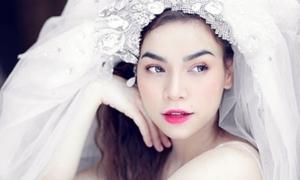 5 bài hát Việt song ca được 'bật đi bật lại' trong đám cưới