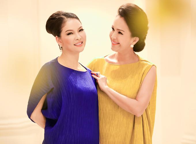 thuy-huong-khoe-nhan-sac-o-tuoi-53-sau-vai-thang-sinh-con-trai-1